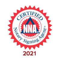 nna_member_badge 2021